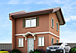 Bella - House for Sale in Roxas City