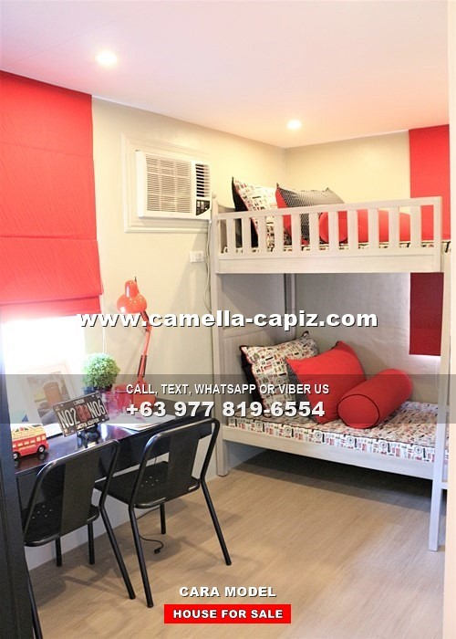 Cara House for Sale in Capiz