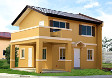 Dana House Model, House and Lot for Sale in Capiz Philippines