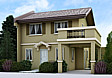 Dani - House for Sale in Roxas City