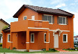 Ella House Model, House and Lot for Sale in Capiz Philippines