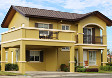 Greta House Model, House and Lot for Sale in Capiz Philippines