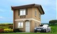 Mika House Model, House and Lot for Sale in Capiz Philippines