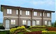 Ravena Townhouse, House and Lot for Sale in Capiz Philippines