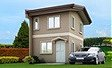 Reva House Model, House and Lot for Sale in Capiz Philippines