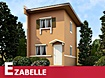 Ezabelle - Affordable House for Sale in Roxas City